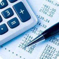 Индивидуальное бухгалтерское обслуживание заполнение декларации 3 ндфл при оплате за обучение