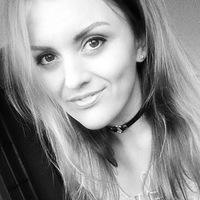 Елена Красанова