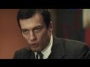 В.В. Маяковский. Два дня (3 серия)