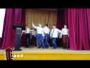 19.10.2017 Посвящение в студенты 4