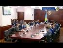 Заседание Правительства РК по вопросам информатизации системы здравоохранения