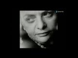 «Альберто Моравиа»  1988  Режиссер: Нико ди Бьязе   документальный