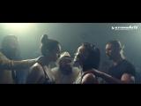 Erick Morillo, Junolarc  Chris Child feat. Ora Solar - Gone (Official Music Vid