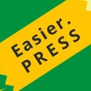 Easier Press