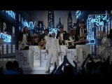 Cab Calloway - Minnie The Moocher ( The Blues Brothers)