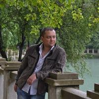 Дмитрий Гоголевский