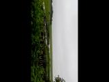 п.Любимовка 28.06.2017