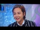 JKS на японском телешоу Music Fair / Sexy Zone