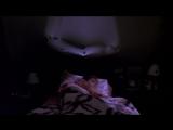 Кошмар на Улице Вязов  A Nightmare on Elm Street (1984) Официальный Трейлер