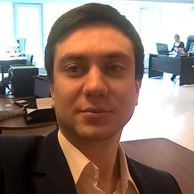 Арсений Идаев