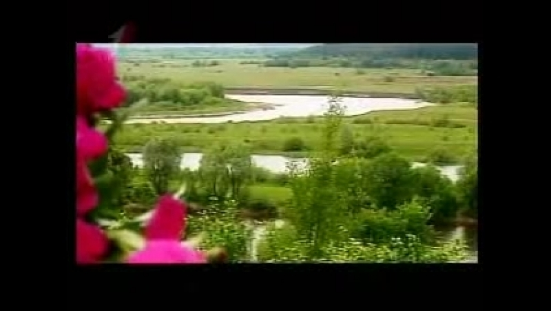 Зямля Беларуская (Первый национальный, 15.06.2009) Ветка. Адвечная плынь.