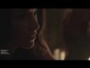 Abigail Spencer & Sonja Kinski: Scene in A Beautiful Now
