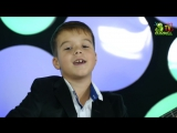Daniel Secrieru - Me and my broken heart