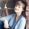 Olga Boychuk
