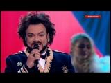 Филипп Киркоров - Просто подари (