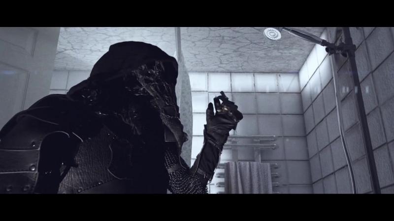Бессердечные вороны / The Unkindness of Ravens (2016) HD 720p