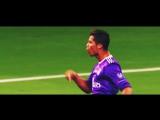 Реал Мадрид уходит с новым трофеем l LAZEBIN l NFV
