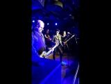 Jay&Daffy Rock club feat. JYRKI 69 - Bar IHKU, Tampere 31.08.2017 (2)