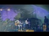 I AMNESS - Прилив-Импровизация