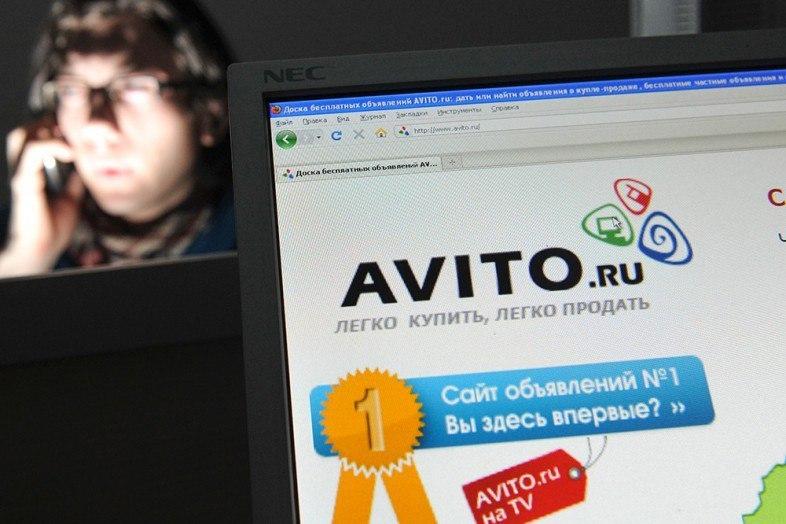 Житель п. Нижний Архыз лишился более 60 тысяч рублей