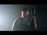 Heathens - twenty one pilots (violin-cello-bass cover) - Simply Three
