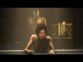 Vk.com/watchgirls rule34 tomb raider lara croft (damnation ii) sfm 3d porn monster sound 5min