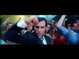 Артур Пирожков - Либо Любовь-Айфоня (Премьера клипа 2017)