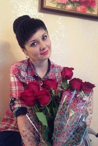 Ирина Ромашова