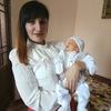 Ірина Сущак