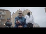 Эльдар Джарахов(Успешная группа)-Маленький мир