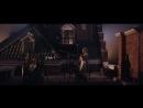 Тайны «Ночного дозора»  Nightwatching (2007) Питер Гринуэй  Peter Greenaway