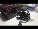 Полный обзор Shimano 16. Stradic CI4 2500