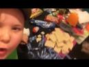 Посвящается всем кто не успел похудеть к лету/IT'S TIME VIDEO