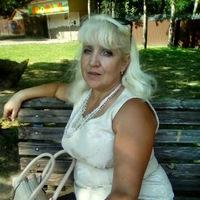 Оксана Мосиянова
