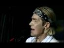 Александр Лосев виа Цветы. Звёздочка моя ясная - 1999