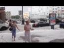 Для тех, кто ещё не в курсе. На днях в питере выпа... Погода в городах России 25.07.2017