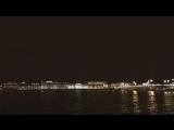 Saint-Petersburg, tut ochen krasivo
