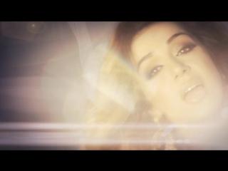 Зарина Тилидзе - Отпускаю тебя (Клип) слушать песню и смотреть клип онлайн в хорошем качестве бесплатно