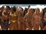 DJ Tarantino - Lambada ( Original Mix )