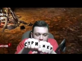 Fallout Shelter + Overwatch + DarkSouls III