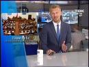 Ведущий красноярского телеканала в прямом эфире «похвалил» депутатов, повысивших себе зарплату