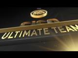 FIFA 18. Squad Battles.  гол Миральяса.