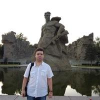 Евгений Смоленцев