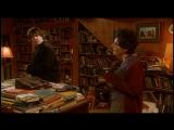 Книжный магазин Блэка песня об ирландской свободе и английском гнёте