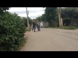 Мнение русских о казахах в Казахстане г.Тараз