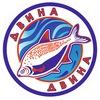 """Рыболовный магазин """"Двина"""" г. Витебск"""