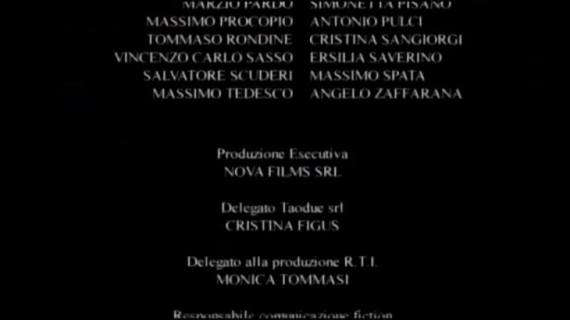 Дон Корлеоне 04 Драма, Криминал о жизни Тото Рина от молодых лет и до прихода к власти в Коза Ностра ( 360 X 638 ).mp4