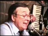 КОНСТАНТИН БЕЛЯЕВ - Кругом одни евреи