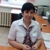 Oksana Kostina