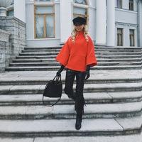 Александра Озерова